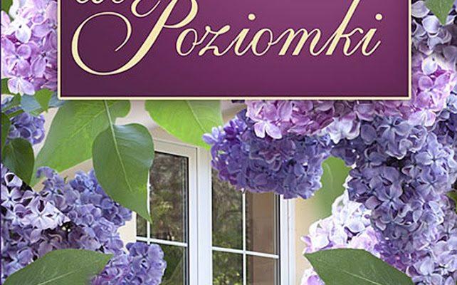 Powrót do Poziomki by Katarzyna Michalak