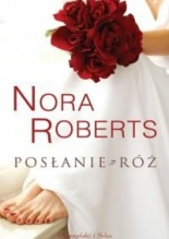 Weselny Kwartet by Nora Roberts