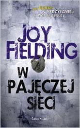 W pajęczej sieci J.Fielding