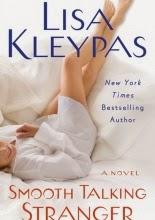 LISA KLEYPAS – nowa autorka na półeczce