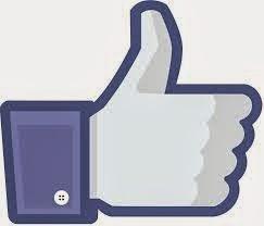 Pierwsze Szyszkowe rozdanie na FB