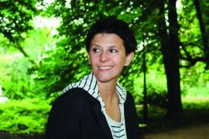 karolina_frankowska arch autorki