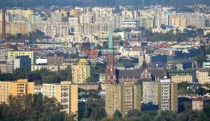 Praga_Północ