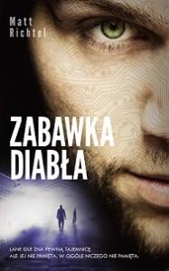 źródło:www.wydawnictwoakurat.pl