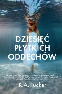 dziesiec-plytkich-oddechow-b-iext25168368