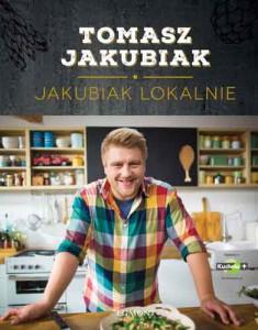 jakubiak_www