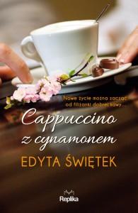 Cappuccino_z_cynamonem_Edyta_Swietek_REPLIKA_2015_okl72dpi